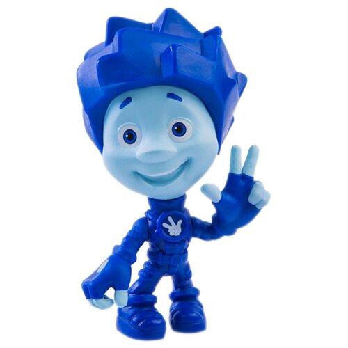Купить Фигурка PROSTO toys Фиксики - Нолик 321603, Игровые наборы и фигурки