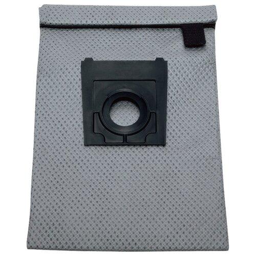 Фото - Bosch Текстильный фильтр BBZ10TFP 1 шт. bosch фильтр поролоновый 12008912 1 шт