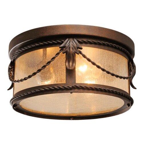 Люстра CHIARO Маркиз 397011503, E27, 180 Вт светильник потолочный chiaro маркиз 397011503