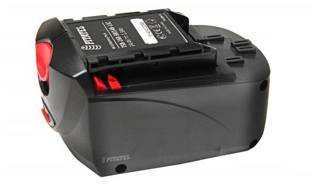 Аккумуляторный блок Pitatel TSB-168-SKI14B-13C 14.4 В 1.3 А·ч