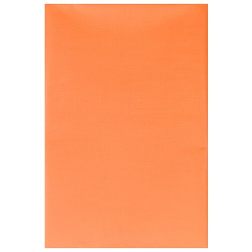 Многоразовая клеенка Чудо-Чадо подкладная без окантовки 70х50 оранжевый 1 шт. колорит клеенка подкладная без окантовки цвет белый красный голубой 70 х 100 см