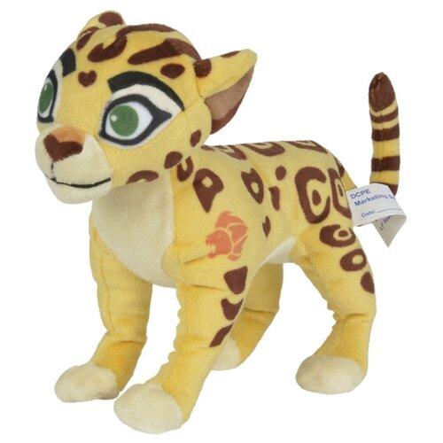Мягкая игрушка Simba Фули 12 смМягкие игрушки<br>
