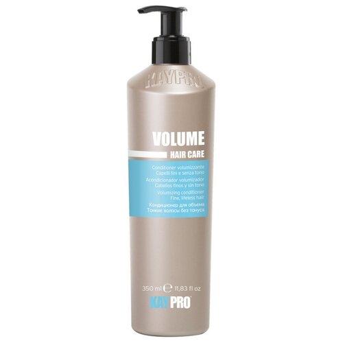 KayPro кондиционер Volume Hair Care для тонких волос без тонуса, 350 мл краска для волос kaypro kaypro ka037lwcltg4