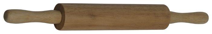 Скалка Regent 93-BO-5-06 50 см