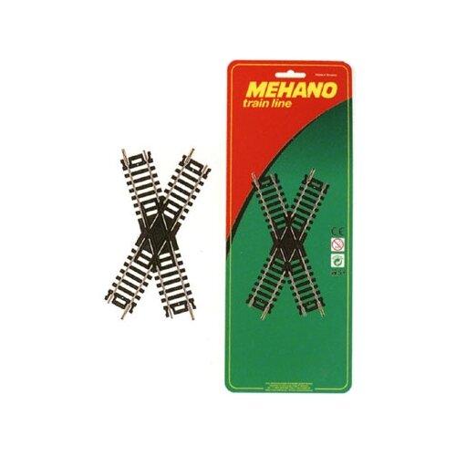 Купить Mehano Перекресток (45 ) F228, Аксессуары и запчасти