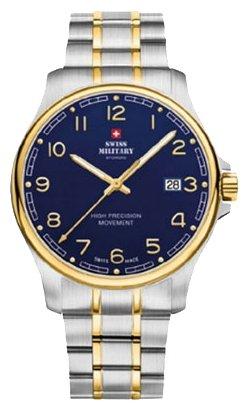 Наручные часы SWISS MILITARY BY CHRONO SM30200.21