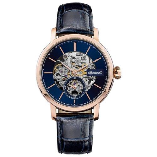 Наручные часы Ingersoll I05706 ingersoll ingersoll inq005bkrs