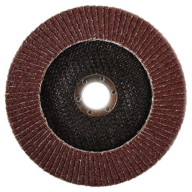 Лепестковый диск Hammer 213-011