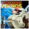 Rising Star Games Assault Suit Leynos