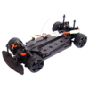 Легковой автомобиль HSP Magician (94823) 1:18 24.5 см