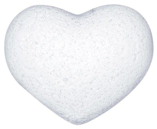 MI&KO Масло-соль для ванн Французская лаванда 50 г