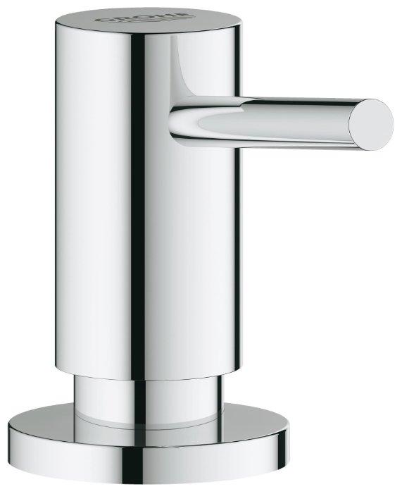 Дозатор для жидкого мыла Grohe Cosmopolitan 40535000