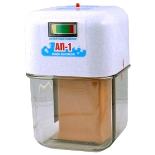 Электро-активатор Акваприбор АП-1 исполнение 2