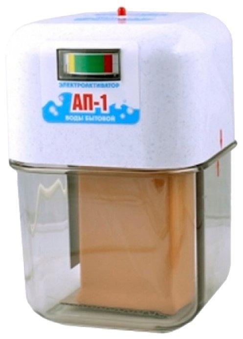 Акваприбор Ионизатор Акваприбор АП-1 исполнение 2
