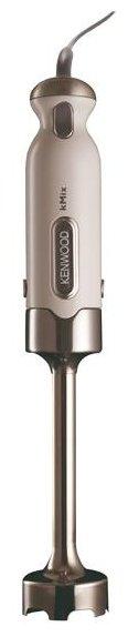 Блендер погружной Kenwood HB 850 GY