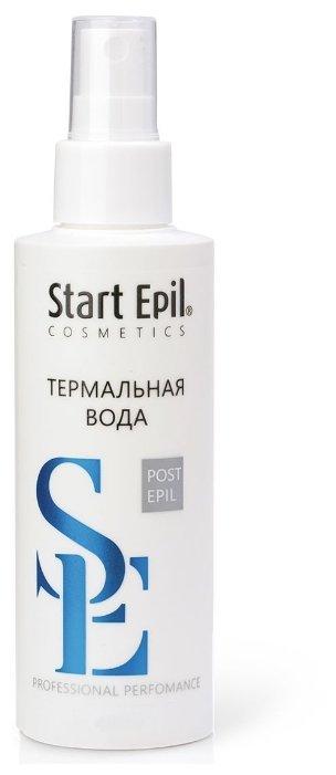 Start Epil Термальная вода после депиляции