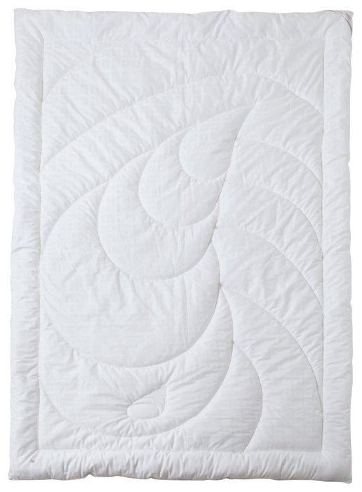 Одеяло OLTEX Богема классическое всесезонное