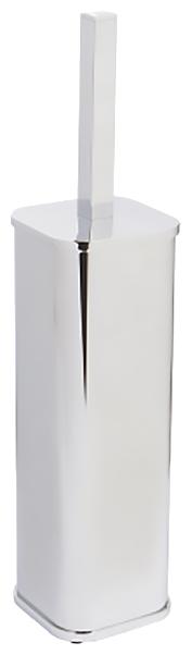 Ершик туалетный WasserKRAFT K-1117