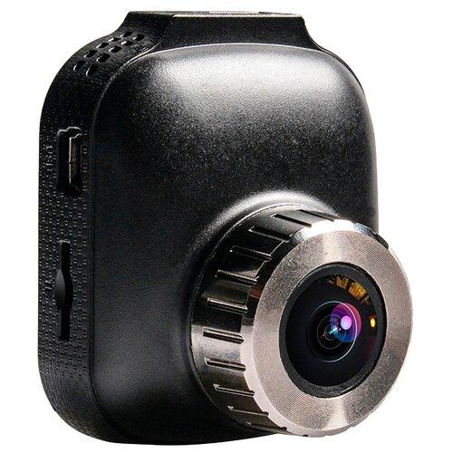 Видеорегистратор AXPER Mini черныйВидеорегистраторы<br>