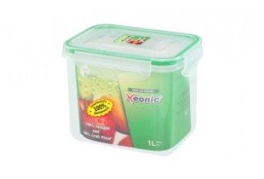 Xeonic Контейнер для пищевых продуктов 810104