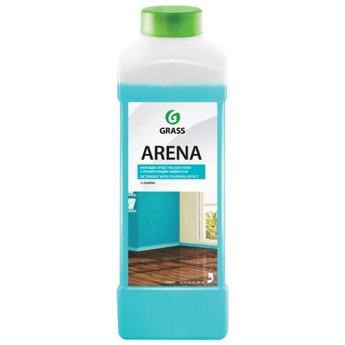 GraSS Средство для мытья полов Arena 1 л