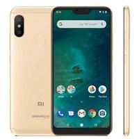 Xiaomi Смартфон  Mi A2 Lite 4/64GB