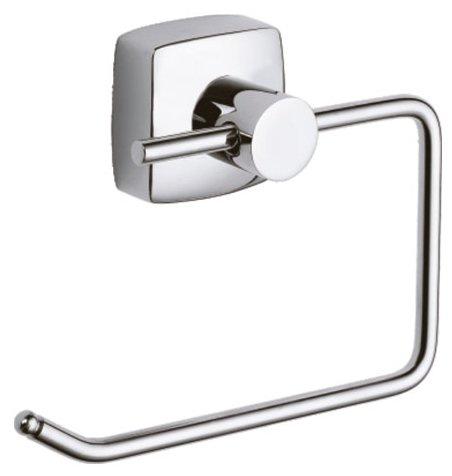 Держатель туалетной бумаги Fixsen Kvadro FX-61310A