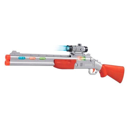 Купить Ружье ABtoys Arsenal (ARS-275/DQ-2312), Игрушечное оружие и бластеры