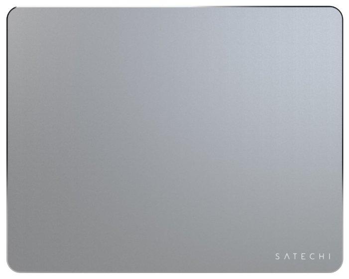 Коврик для мыши Satechi Aluminum Mouse Pad (розовое золото)