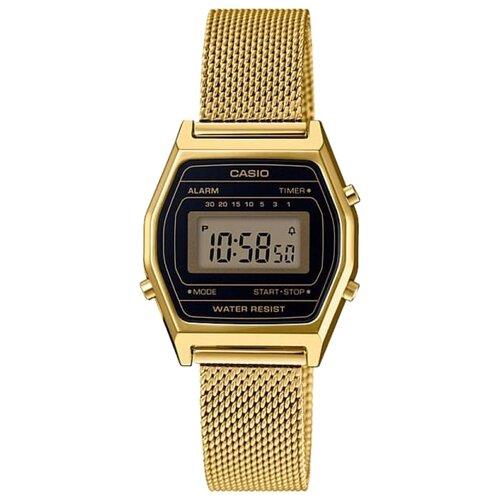 Наручные часы CASIO LA-690WEMY-1Наручные часы<br>