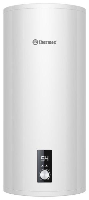 Накопительный электрический водонагреватель Thermex Solo 50V