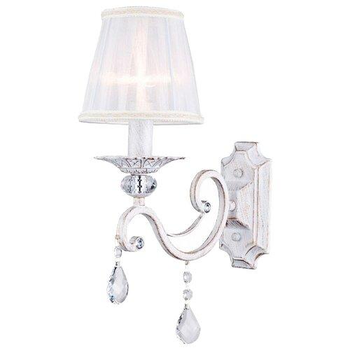 Настенный светильник MAYTONI Grace ARM247-01-GБра<br>