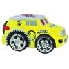 Легковой автомобиль KidzTech 6618-873 (87031) 12 см