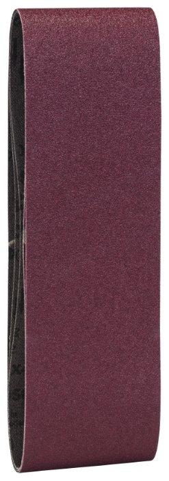 Бесконечная лента BOSCH P150 75x533 3шт