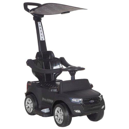 Купить Shanghai RXL Автомобиль Ford Ranger E черный матовый/покраска, Электромобили