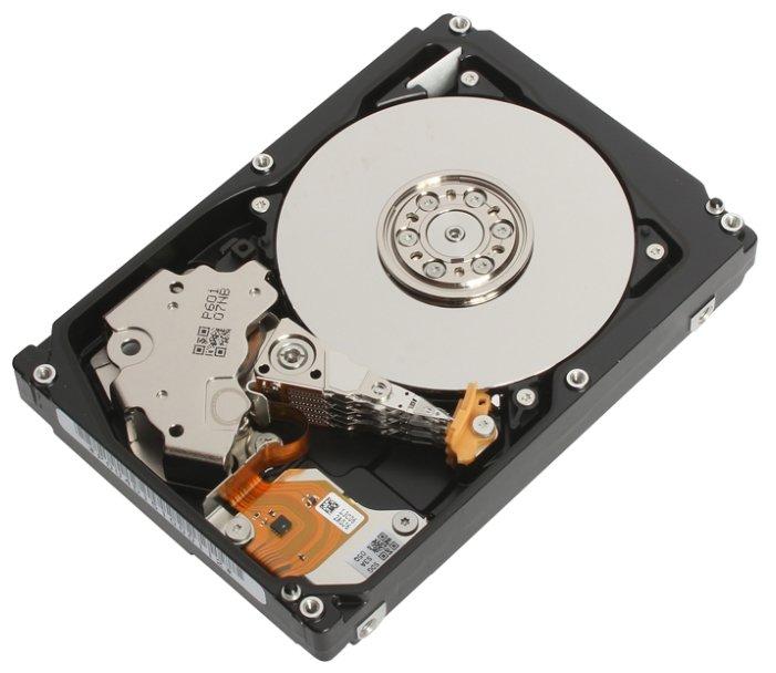 Жесткий диск Toshiba AL14SXB90EN