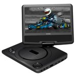 DVD-плеер Denver Electronics MT-783NB