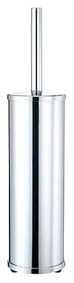 Ершик туалетный WasserKRAFT K-1027