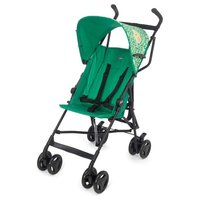 Прогулочная коляска Chicco Snappy Stroller birdland