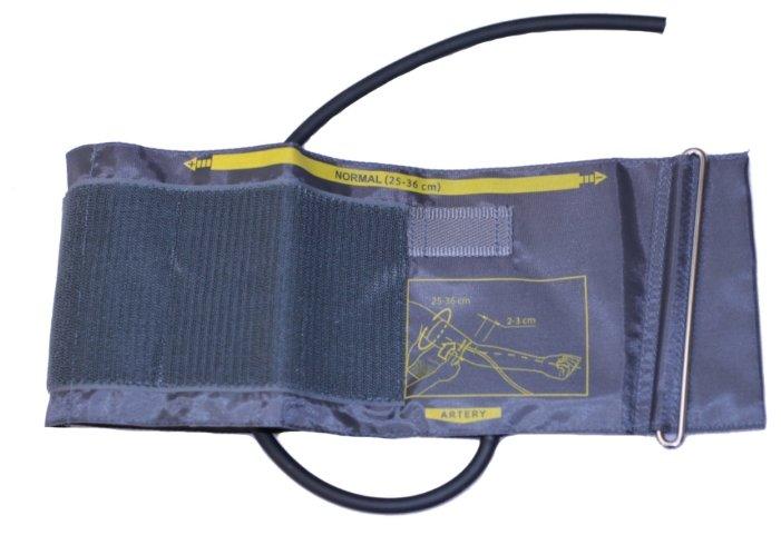 Манжета на плечо Little Doctor LD-Cuff N1AR (25-36 см) для механических тонометров