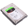 Жесткий диск Seagate ST3000VN007