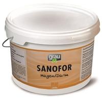 Добавка в корм Grau Sanofor 150 г