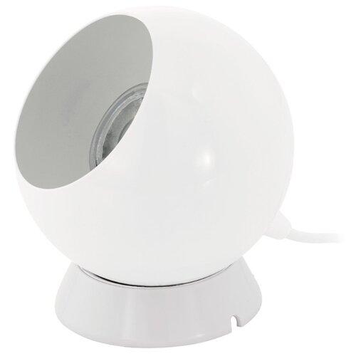 Настольная лампа Eglo Petto 1 94513, 3.3 Вт