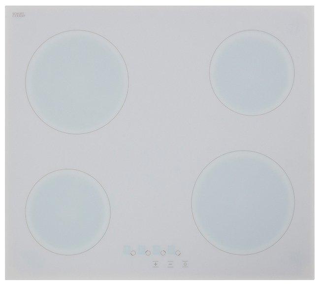 Варочная панель Simfer H60D14W011