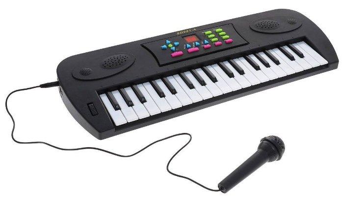 Синтезатор DoReMi D-00024