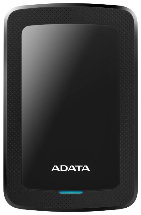Внешний HDD ADATA HV300 5 ТБ