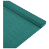 Цветная бумага крепированная в рулоне 140 г Cartotecnica Rossi, 50х250 см, 1 л.
