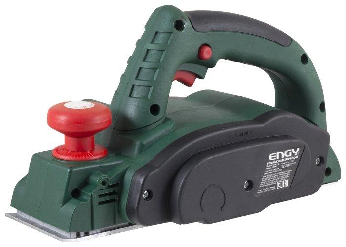 Электрорубанок Engy GЕР-710