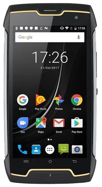 Смартфон CUBOT King Kong — купить по выгодной цене на Яндекс.Маркете