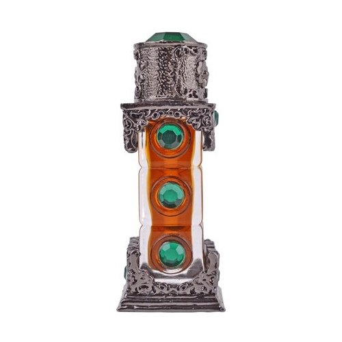 Масляные духи Khalis Perfumes Oud Daanah, 6 мл khalis 20 мл